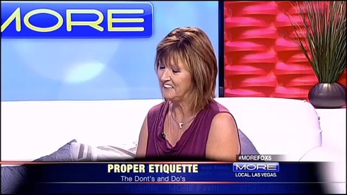fox5-vegas-more---etiquette-2